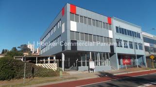 1/21 Argyle Street Parramatta NSW 2150