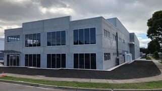 Unit  21/26 Balook Drive Beresfield NSW 2322