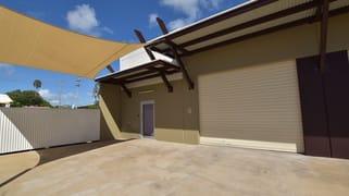 4/39 Toolooa Street South Gladstone QLD 4680