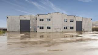 107-109 Helps Road Burton SA 5110