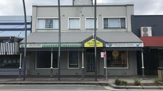 Level 1, 4/106 John Street Singleton NSW 2330