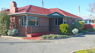 372 Urana Road, Lavington NSW 2641