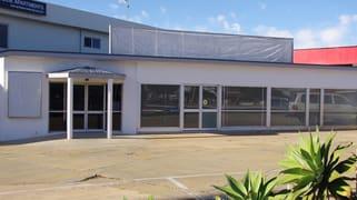 Shop 1/1 King Street Port Lincoln SA 5606