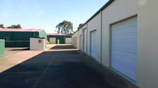 16 Collins Street Bundaberg East QLD 4670