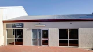 25 Napoleon Street Port Lincoln SA 5606