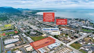 161 Draper Street, Cairns City QLD 4870