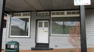 1/2 Main Street Palmwoods QLD 4555