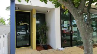 2/18 Smith Street, Mooloolaba QLD 4557