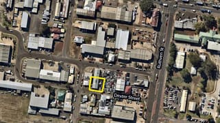 3 Dexter Street Toowoomba City QLD 4350