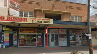 G/F, 982 Victoria Road West Ryde NSW 2114