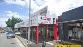176 Enoggera Road Newmarket QLD 4051