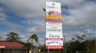 10/21 Peachester Road Beerwah QLD 4519