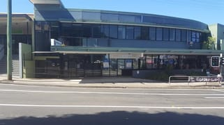 Shop 1, 82-84 Blackall Terrace Nambour QLD 4560