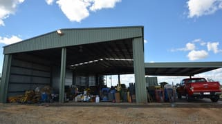 1 Kabra Road Gracemere QLD 4702