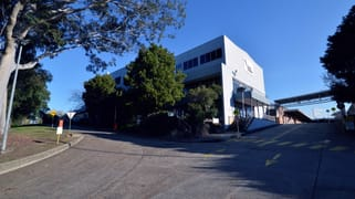 44 Wharf Road West Ryde NSW 2114