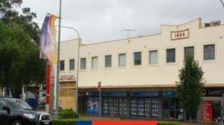 4 STATION STREET Fairfield NSW 2165
