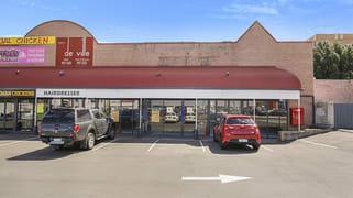 Shop 7/32-40 King Street Warrawong NSW 2502