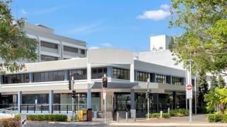 104 Grafton Street Cairns City QLD 4870