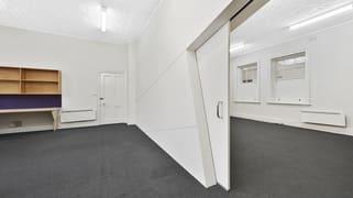 2/21 Bathurst Street Hobart TAS 7000