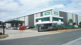 24 Sawmill Circuit, Hume ACT 2620