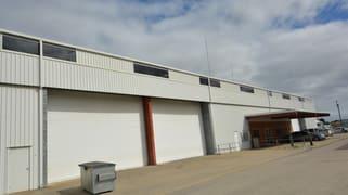 26-30 Power Street Kawana QLD 4701