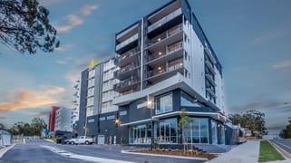 shop1A Slobodian Avenue Eight Mile Plains QLD 4113