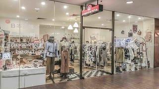 Shop G9/683-689 George Street Sydney NSW 2000