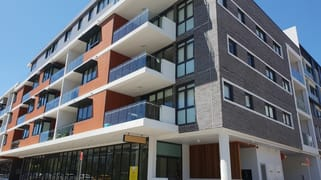 5 McGill Street Lewisham NSW 2049