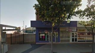 1/52 Egerton  Street Emerald QLD 4720