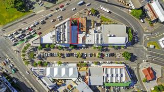16 Logan Road, Woolloongabba QLD 4102