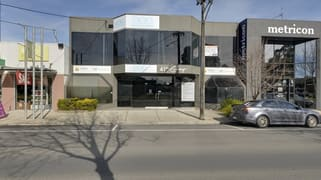 Suite 2, Level 1/41 Grey Street Traralgon VIC 3844