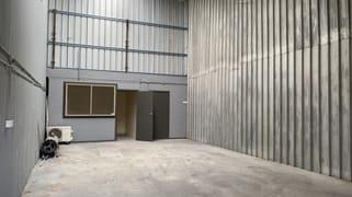3A/11 Garema Street Cannonvale QLD 4802