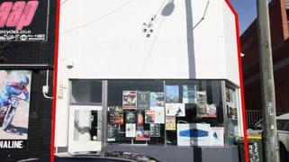 222 Argyle Street Hobart TAS 7000