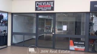 Shop 7/42 Dunn Bay Road Dunsborough WA 6281