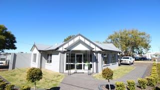 24A Hill Street Toowoomba QLD 4350