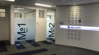 Level 6 Suite 1/384 Hunter Street, Newcastle NSW 2300