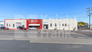 198 Denison Street Rockhampton City QLD 4700
