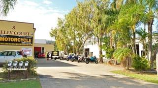4/8 Kelly Court Maroochydore QLD 4558