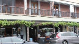 Shop 4, 155 King William Road Unley SA 5061