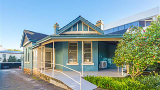 33 Ventnor Avenue West Perth WA 6005