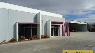 80 Stradbroke Street Heathwood QLD 4110