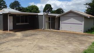 Tenancy 2/226 Geddes Street South Toowoomba QLD 4350