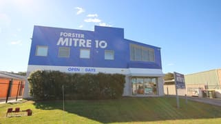 3 Boona Street Forster NSW 2428