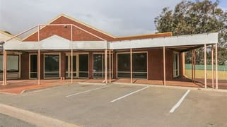 Shop 5/186 Swanport Road Murray Bridge SA 5253