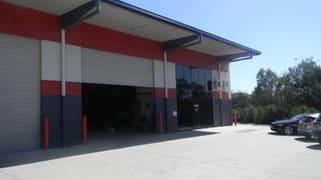 2/17 Learoyd Road, Acacia Ridge QLD 4110