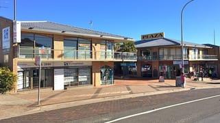 107-109 Princes Highway, Ulladulla NSW 2539