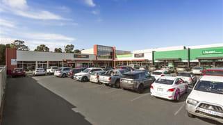 1/139 Hobart Road, Kings Meadows TAS 7249
