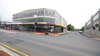 Shop 1-2/234-236 Mount Street Upper Burnie TAS 7320