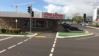 64 McLeod Street Cairns City QLD 4870