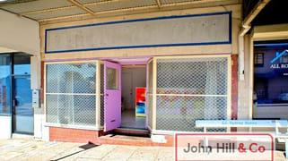 616 Parramatta Road Croydon NSW 2132